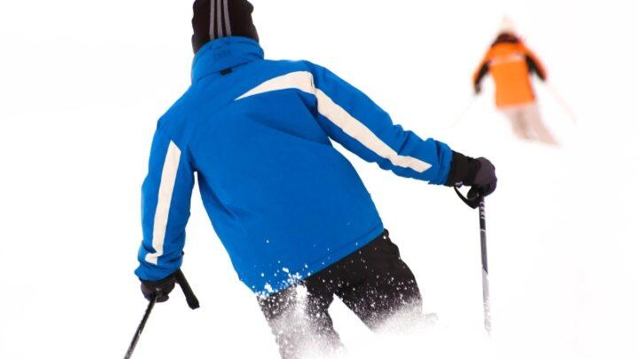 Det rette udstyr til skituren